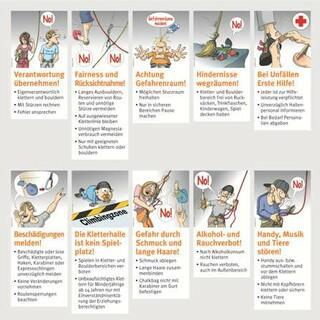 DAV-Plakat-Hallen-Regeln-2015