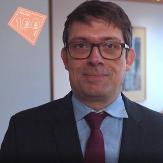 100Menschen-BJR Fack-Präsident-web