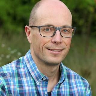 Wolfgang Kugler, Foto: privat