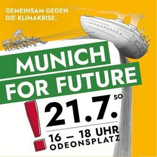 MunichforFuture