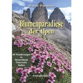 Foto: Rosenheimer Verlag