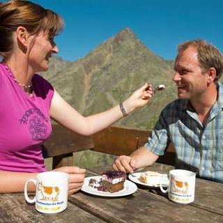 So-schmecken-die-Berge-Kampagne