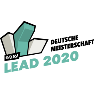 Logo DM Lead 2020