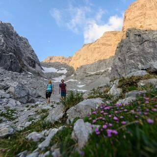 Wandern Blaueiskar WEhn-1200px