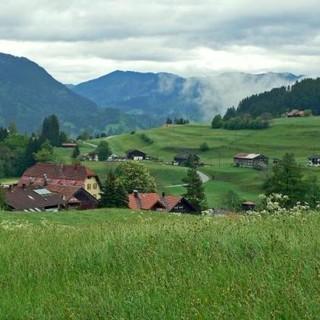 Foto: Wolfgang E. Schulz, Sektion Schwaben