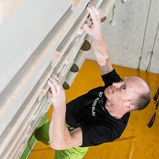 Klettern-ueberlastung