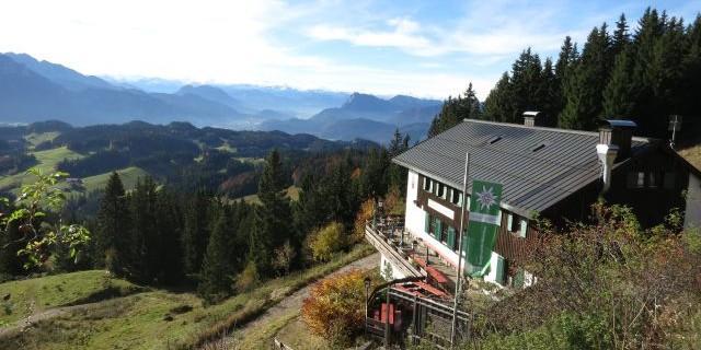 161024 Spitzstein (2)