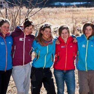 Expedkader-2013-Frauen