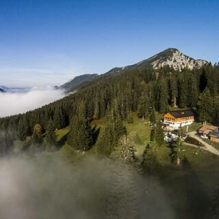 Gufferthütte (129)