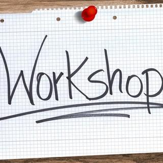 Teaser Workshop