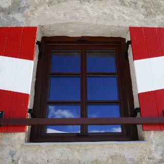 Photo: DAV/Neue Prager Hütte