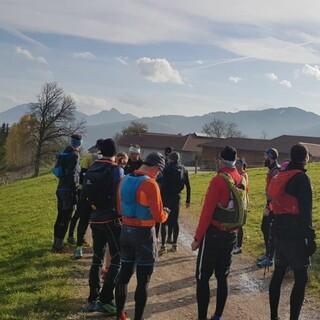 2019-Gruppe trailrunning-Jens-Werchau-web