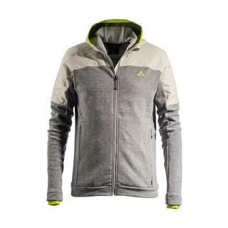 Vaude-Mens-Green-Core-Fleece-Jacket