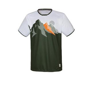 DAV-Shop-Maloja-Herren-T-Shirt-TierserD