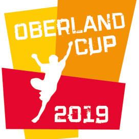 oberlandcup-logo-2019