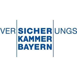 Logo Versicherungskammer Bayern 2013