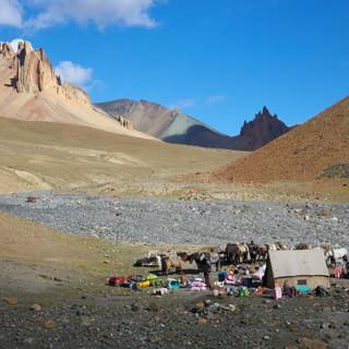 Ladakh Zanskar 2