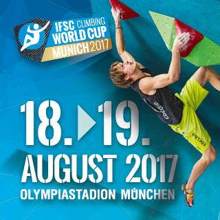 Boulder-Weltcup-Muenchen-2017-Header