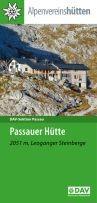 Passauer-Huette OL 2013 Seite 1