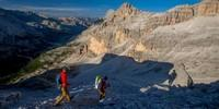 DAV-Expeditionskader-Dolomiten-2016 (7)