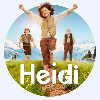 Heidi-Film-h