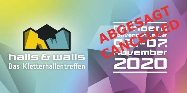 1912-hallswalls-Kachel-DAV-Webseite-RZ 640x320 ABGESAGT
