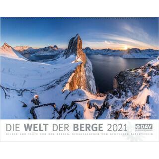 Buecherberg-November-2020-6