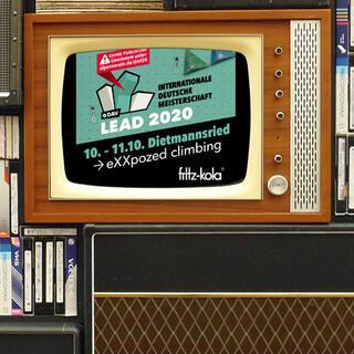 livestream-dml20