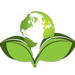 Logo_Nachhaltigkeit_Erde_Umweltbildung_Teaser