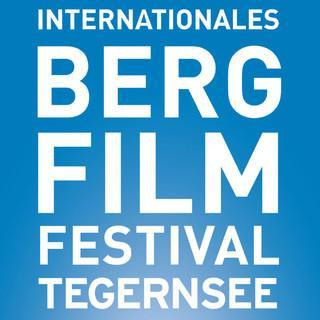 Bergfilmfestival 2015