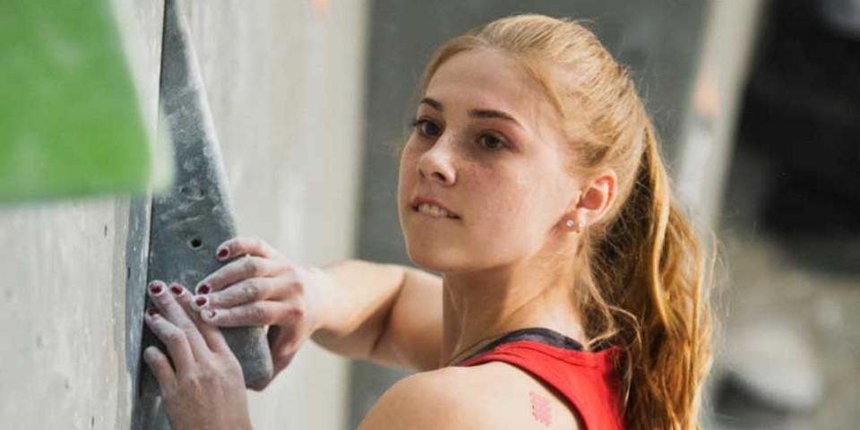 Deutsche-Meisterschaft-Bouldern-2018-DAV-Vertical-Axis (23)