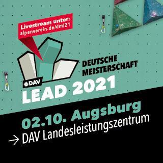 2109-DM-LEAD-Rectangle-mit-Puplikum-320x320px