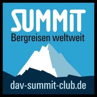 600px-DAV Summit Club logo.svg