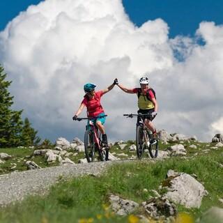 MTB 2019 Chris Pfanzelt Bikehero