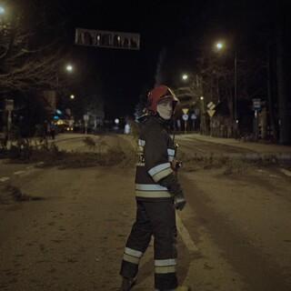 """Aus dem Film """"The Wind. A Documentary Thriller"""" von Michal Bielawsky"""