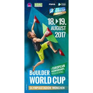 boulderweltcup-flyer-cover-72dpi