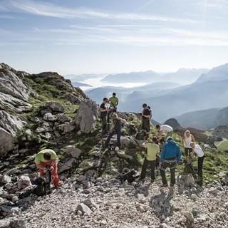 Foto: Garmisch-Patenkirchen Tourismus/Matthias Fend