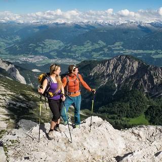 Karwendel-Bergsteigen-zwischen-Halleranger-und-Achensee-Heinz-Zak (7)