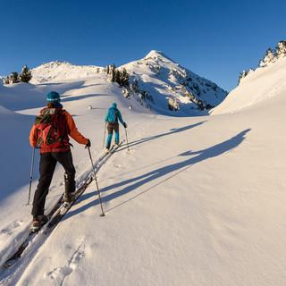 Alpen-Bergsport-Impressionen-Wolfgang-Ehn-56