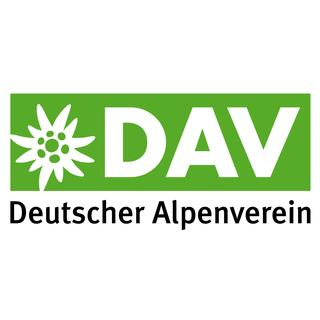 LogoDAV RGB
