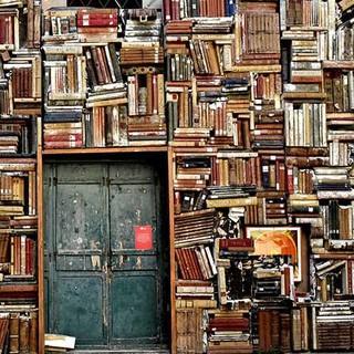 Bücher, Foto: pixabay
