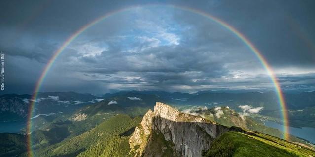 IMS Photo Contest 2016 - Top 100 - Foto: Bernhard Wimmer