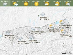 Bergwetter-Bayerische-Alpen