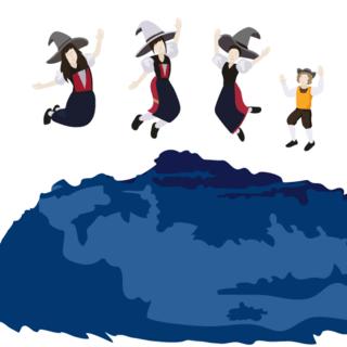 Illustration: Marmota Maps