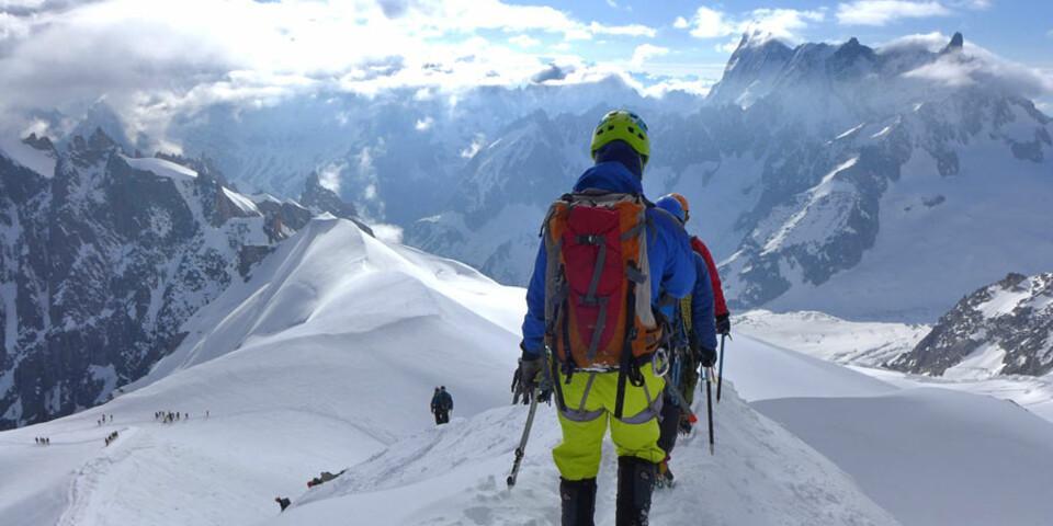 Expeditionskader-Damen-16-8