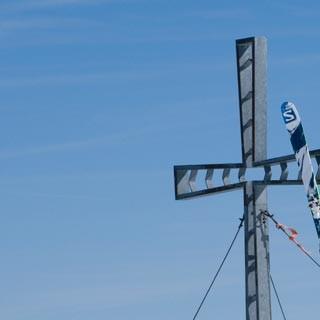 Auf Skitour in den Kitzbüheler Alpen: Fotos von Stefan Herbke