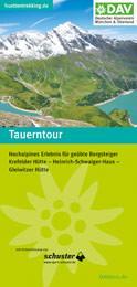 dav-tauern-tour-flyer