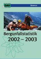 Bergunfallstatistik-2002-03-Flyer