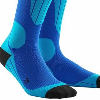 Cep-Ski-Thermo-Socks
