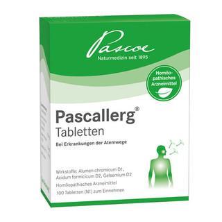 Pascallerg